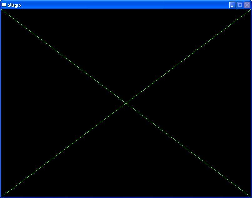 dev_geral:allegro_tuto_exemplo_2.jpg
