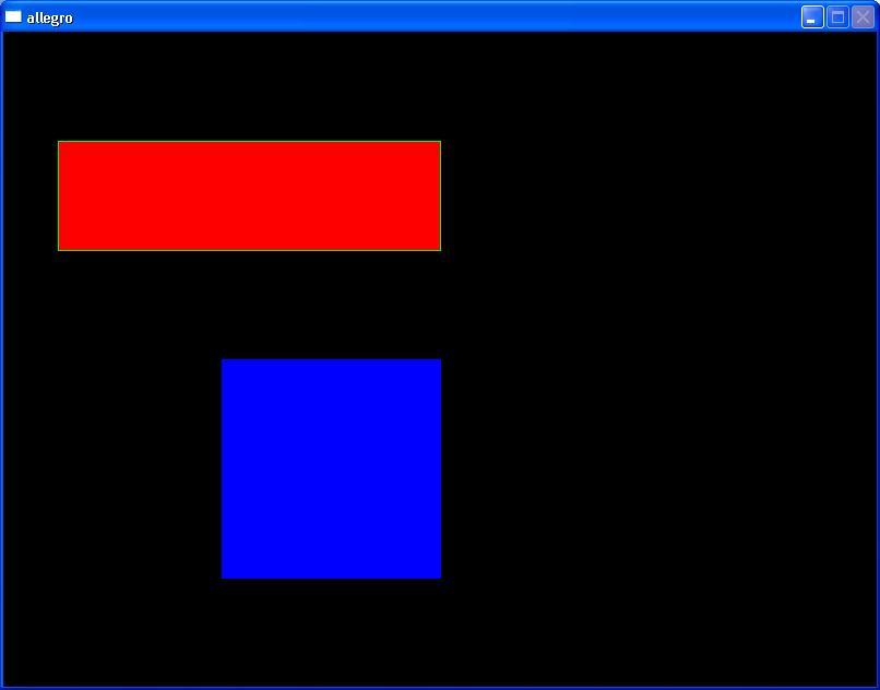 dev_geral:allegro_tuto_exemplo_3.jpg