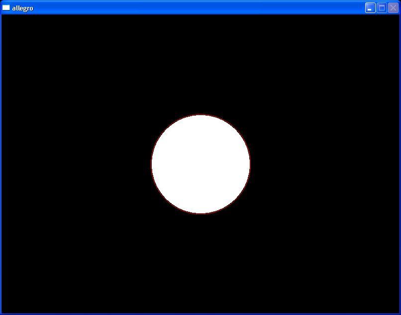 dev_geral:allegro_tuto_exemplo_4.jpg